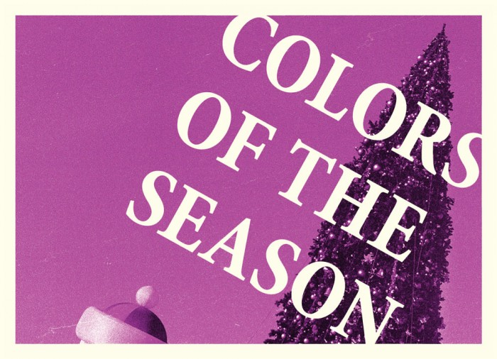 color_of_the_season_cover